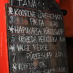 20.10.11 Tartu Sügispäevad / Neljapäev - AS20OKT11TSP_LFAT007S.jpg