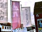 Fahnen (Buchenau).jpg