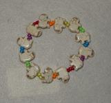 312 14-bracelet