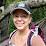 Tina Wilson's profile photo