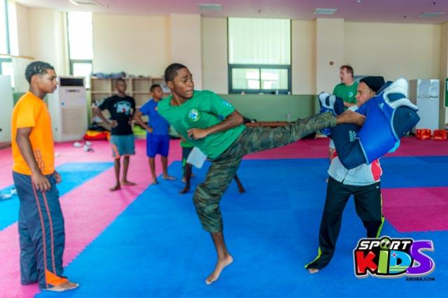 July 18, 2015 Brazil Taekwondo Stichting su team di Train Hard Fight Smart na Korea - Korea%2Bdia%2Bdos%2Bpromer%2Btraining%2BJuli%2B18%252C%2B2015-55.jpg
