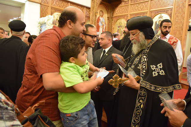 H.H Pope Tawadros II Visit (2nd Album) - DSC_0649%2B%25283%2529.JPG