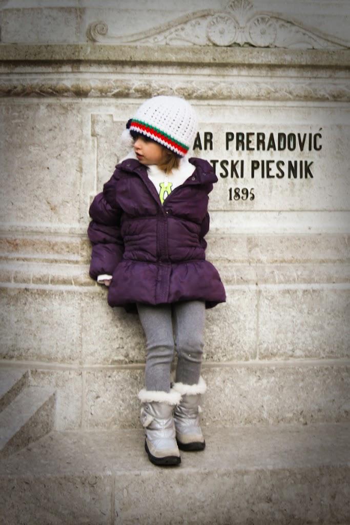 Zagreb - Vika-0028.jpg