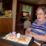 Moms 70th Birthday and Labor Day - 117_0103.JPG