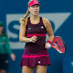 Angelique Kerber - Brisbane Tennis International 2015 -DSC_7133.jpg