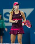 Angelique Kerber - Brisbane Tennis International 2015 -DSC_7133.jpg