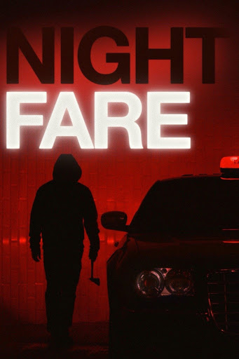 Night Fare -  Taxi Đêm