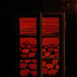 Piwniczna 2007 - Mistyczna wieczerza - DSC03322.JPG