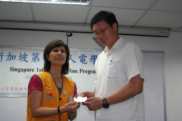 RDX - 1st RDX Program - Graduation - RDX-G015.JPG