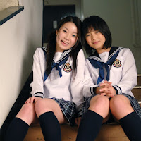 [DGC] 2008.04 - No.566 - Mizuki (みずき) 050.jpg