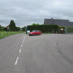 Weekend Twente 1 2012 - IMG_0036.jpg