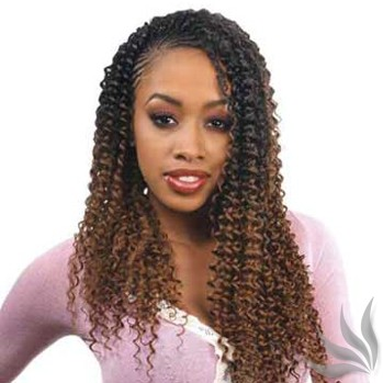 Crochet Braids Needle : Crochet Hair Crochet Braids Latch Hook Braids Protective Style LONG ...