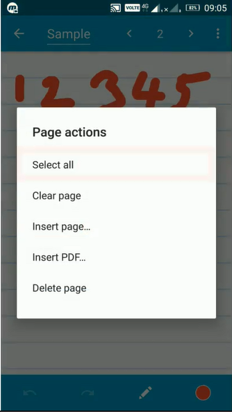 page-actions-squid-android-app