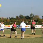 DVS5-Nikantes5 13-10-2007 (20).JPG