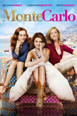 Monte Carlo (2011) BluRay 720p HD Watch Online, Download Full Movie For Free
