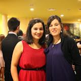Sopar de gala 2013 - IMG_4921.JPG