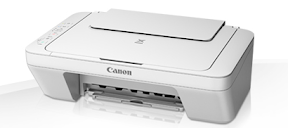 Download Canon Pixma MG2950 drivers