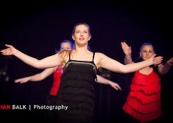 Han Balk Agios Dance-in 2014-0076.jpg
