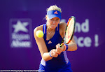 Kristina Mladenovic - Internationaux de Strasbourg 2015 -DSC_1701.jpg