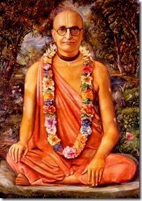 bhaktisiddhanta10