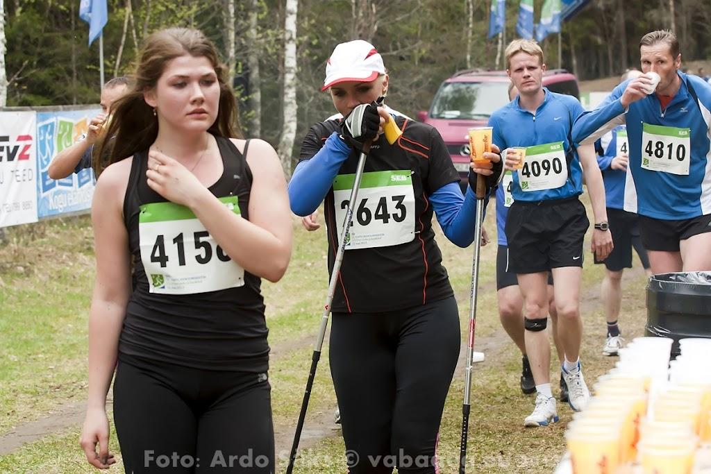 2013.05.12 SEB 31. Tartu Jooksumaraton - AS20130512KTM_536S.jpg
