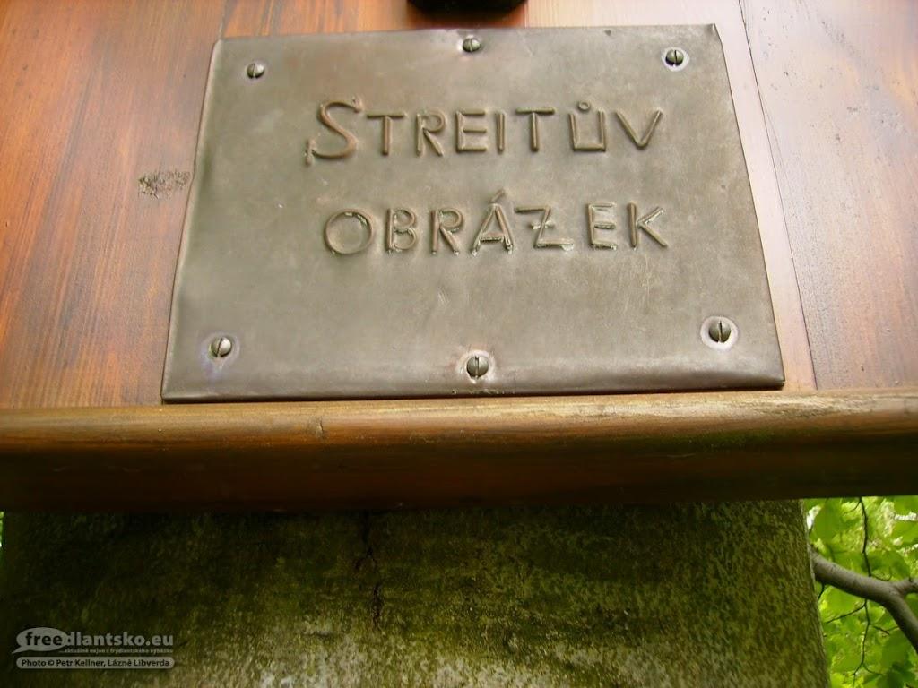 75_streit