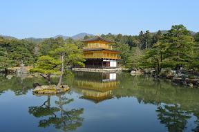 Japón en 15 días-Hanami 2015