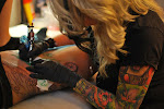 plymouth tattoo show 002.jpg