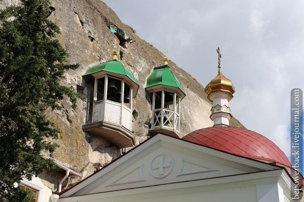 inkerman-monastery-2