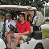 OLGC Golf Tournament 2013 - GCM_6082.JPG