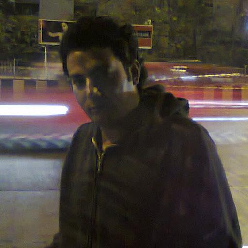 Sadaf Sarfaraz Photo 5