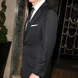 WWW.ENTSIMAGES.COM -     Colin Firth    at          Harper's Bazaar Women of the Year Awards at Claridge's, Brook Street, London November 5th 2013                                        Photo Mobis Photos/OIC 0203 174 1069