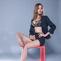 LiGui 2014.10.12 网络丽人 Model 潼潼 [32P] 000_7063.jpg