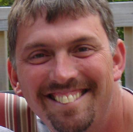 Michael Newbury