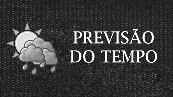 HDN PREVISÃO DO TEMPO