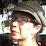 Corky Nepomuceno's profile photo