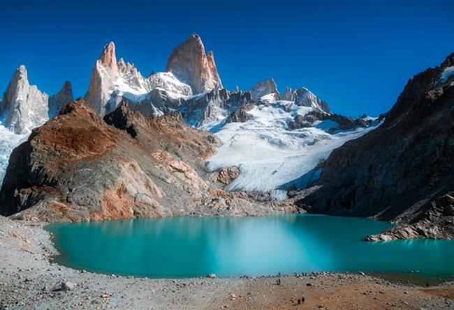 [Patagonia%5B4%5D]