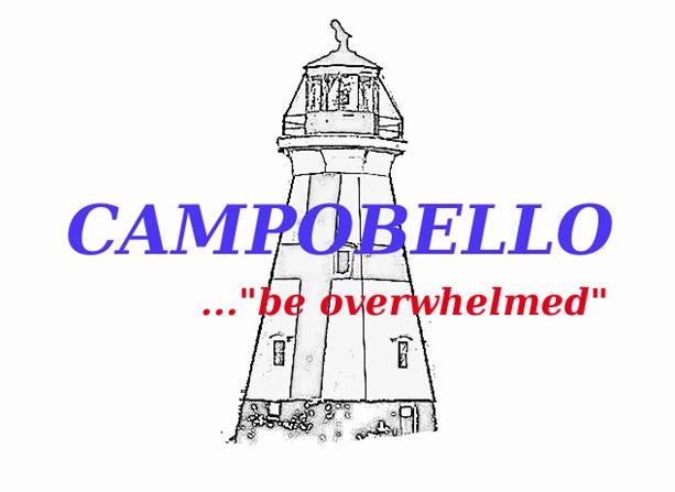 Campobello Logo 006