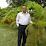Naharul Islam's profile photo