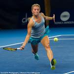 Annika Beck - BGL BNP Paribas Luxembourg Open 2014 - DSC_2829.jpg