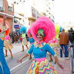 CarnavaldeNavalmoral2015_287.jpg