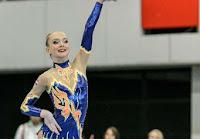 Han Balk Fantastic Gymnastics 2015-9482.jpg