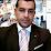 Michael Louis's profile photo