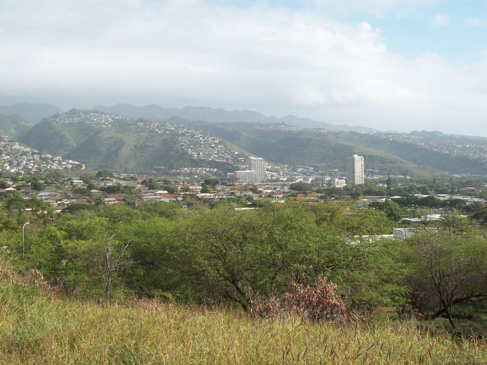 Hawaii Day 2 - 114_0930.JPG