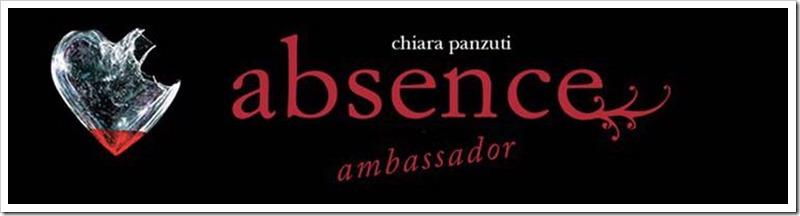 Absence ambassador