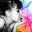 Michelle Vribe's profile photo
