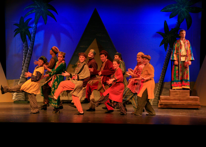 Joseph Opening NIght - joseph_teen.jpg