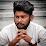 Rupesh Scaddy's profile photo