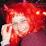 Elsie Anderton's profile photo