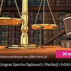 II polski kongres sporów sądowych, mediaicji i arbitrażu 2014.jpg